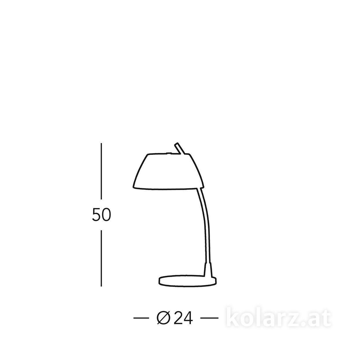 0051-71-6-s1.jpg