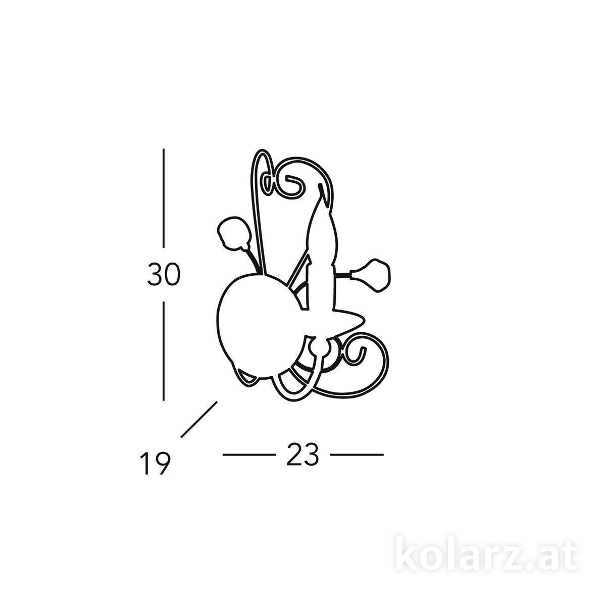 0235-61-YG-KoT-s1.jpg