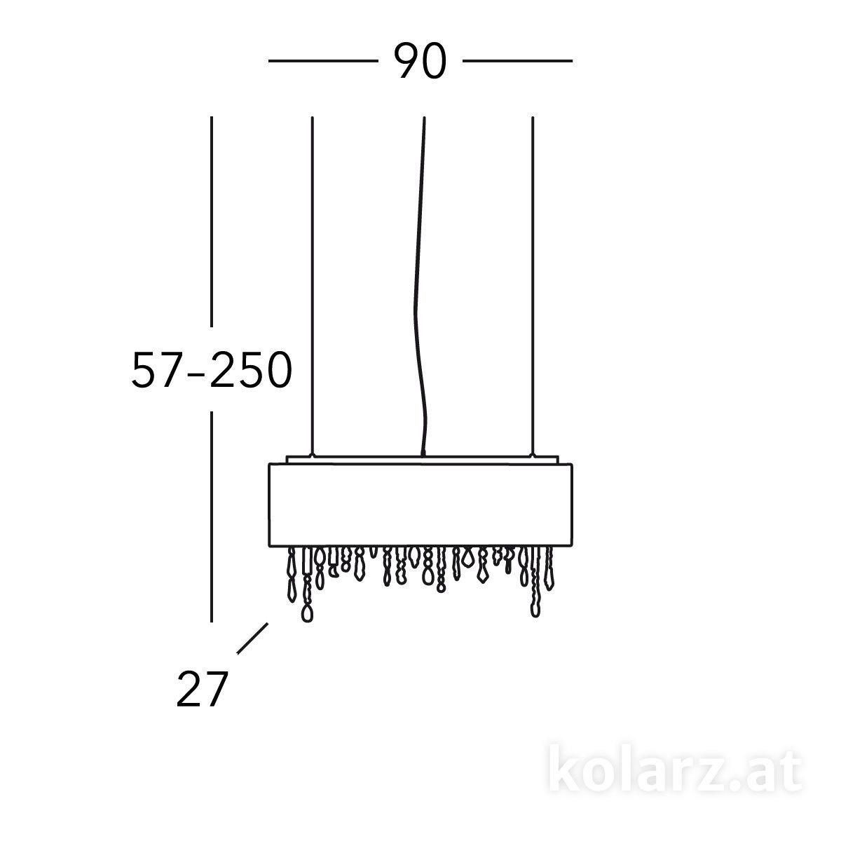 0240-85-3-W-KoT-s1.jpg