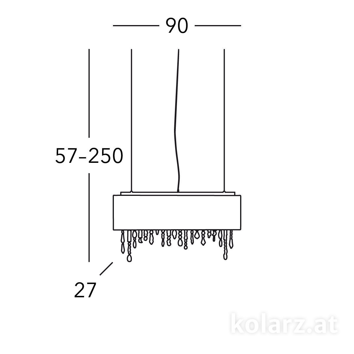 0240-85-5-Bk-s1.jpg