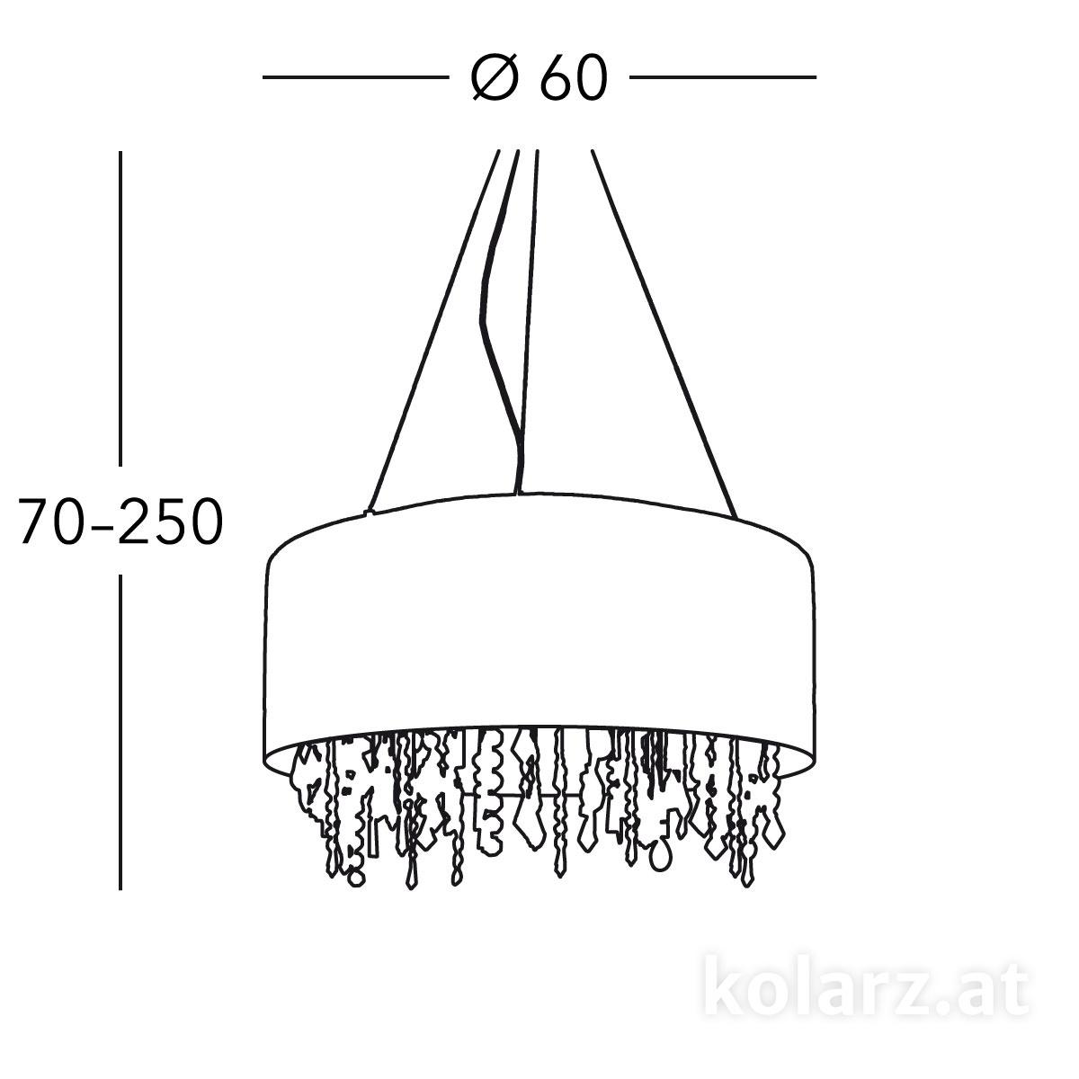 0240-86-5-Bk-KoT-s1.jpg