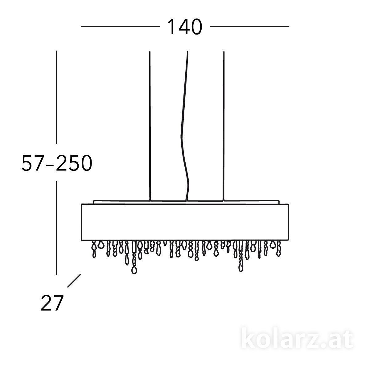 0240-87-5-Bk-STR_JET-s1.jpg