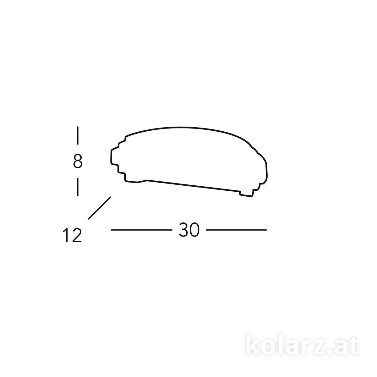 0290-61-s1.jpg