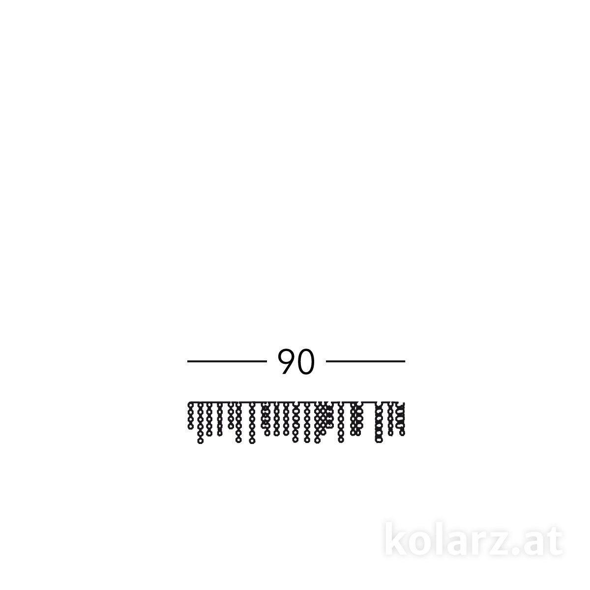 0295-KIT--1L-3-ET-s1.jpg