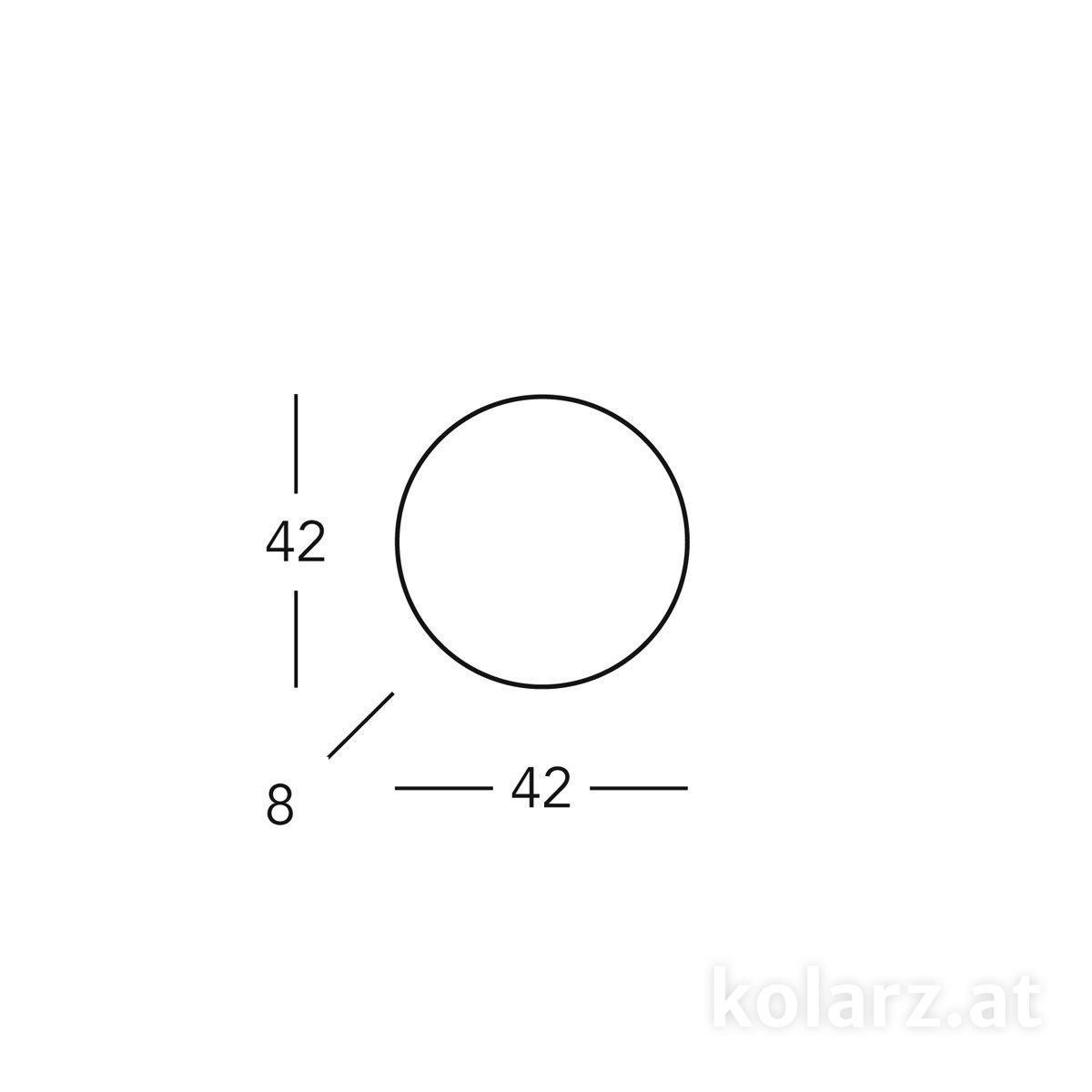 0296-U13-6-WBk-s1.jpg