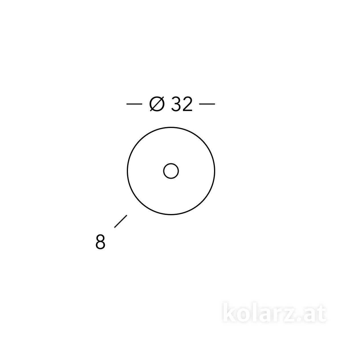 0314-U12-5-W-s1.jpg