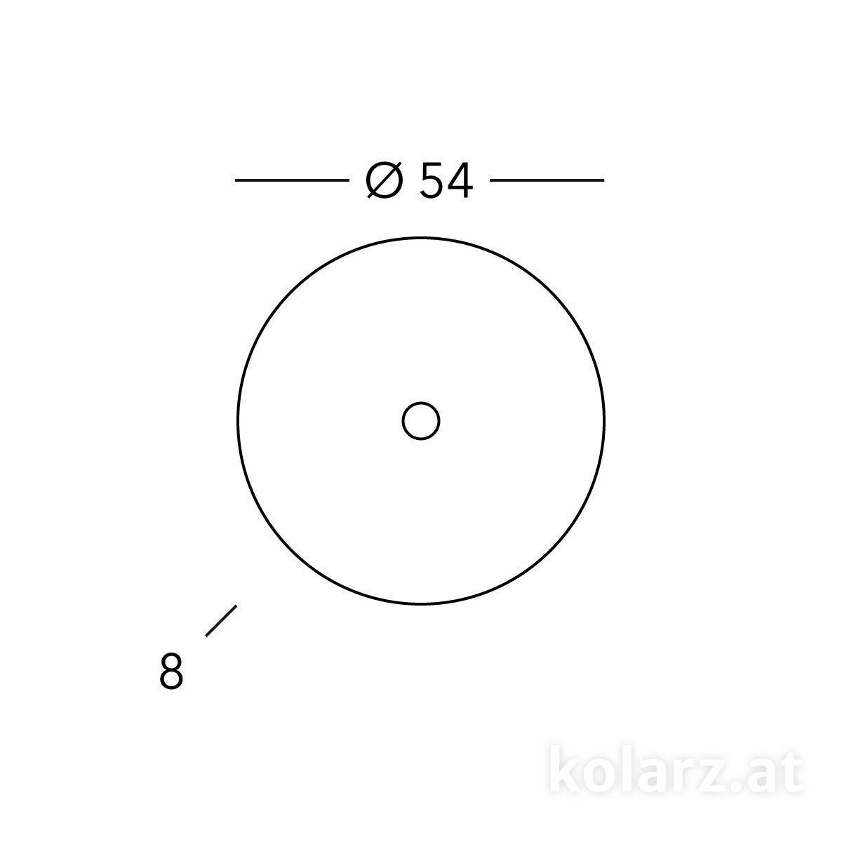 0314-U14-5-W-s1.jpg