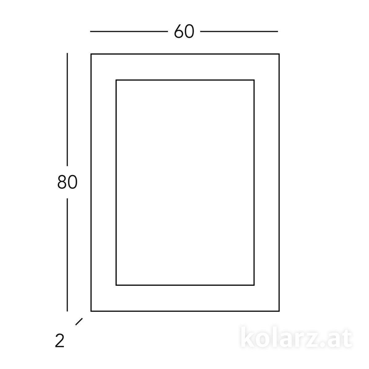 0365-22-Ag-s1.jpg