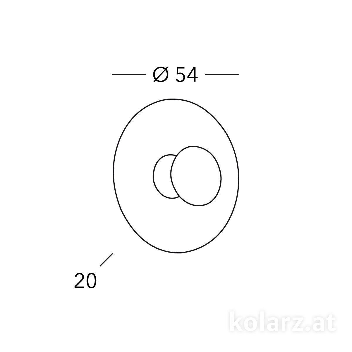 0365-61L-V1-3-s1.jpg