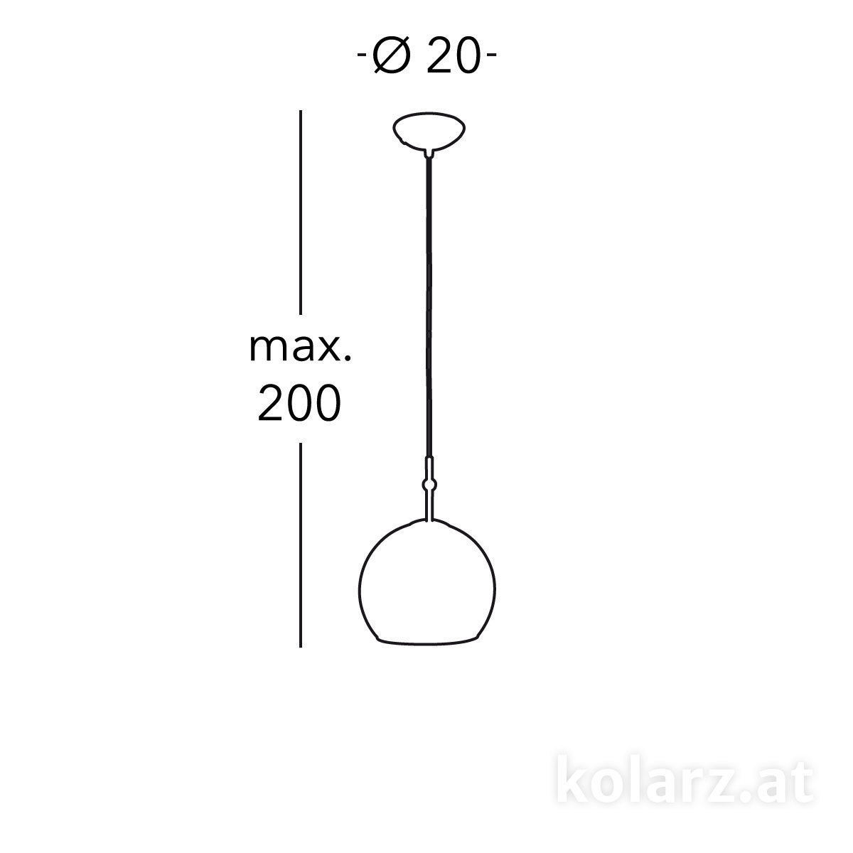 0392-31S-3-Tc-R-s1.jpg