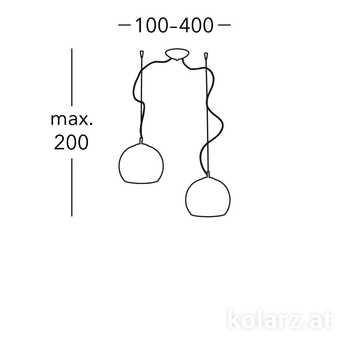 0392-32-3-Tc-Au-s1.jpg