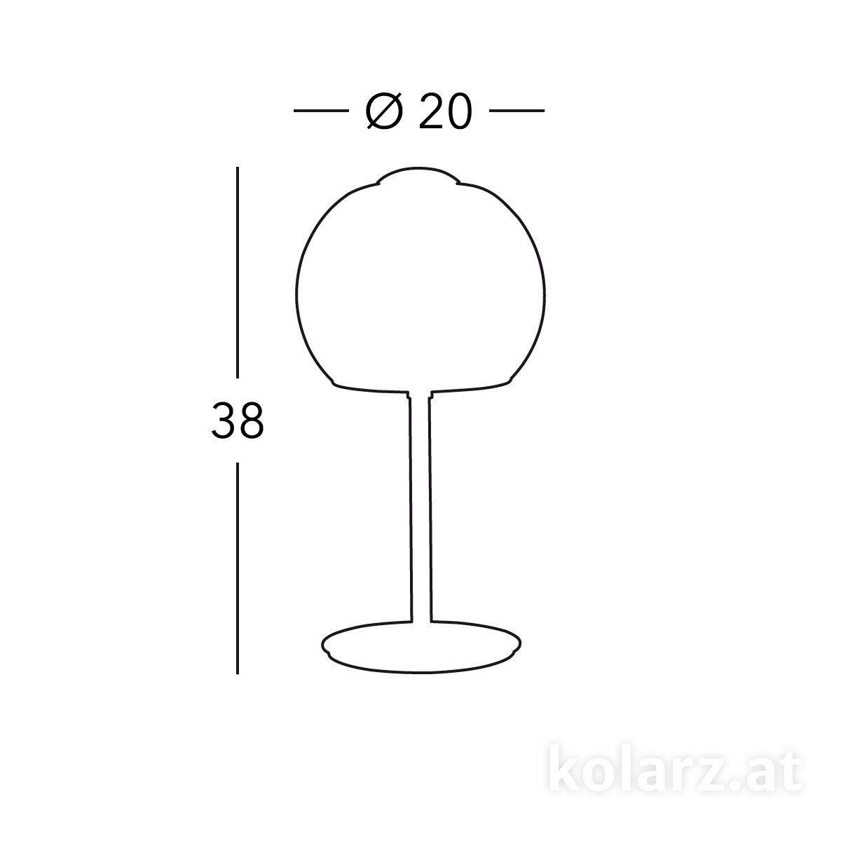 0392-71-3-Ki-Au-s1.jpg