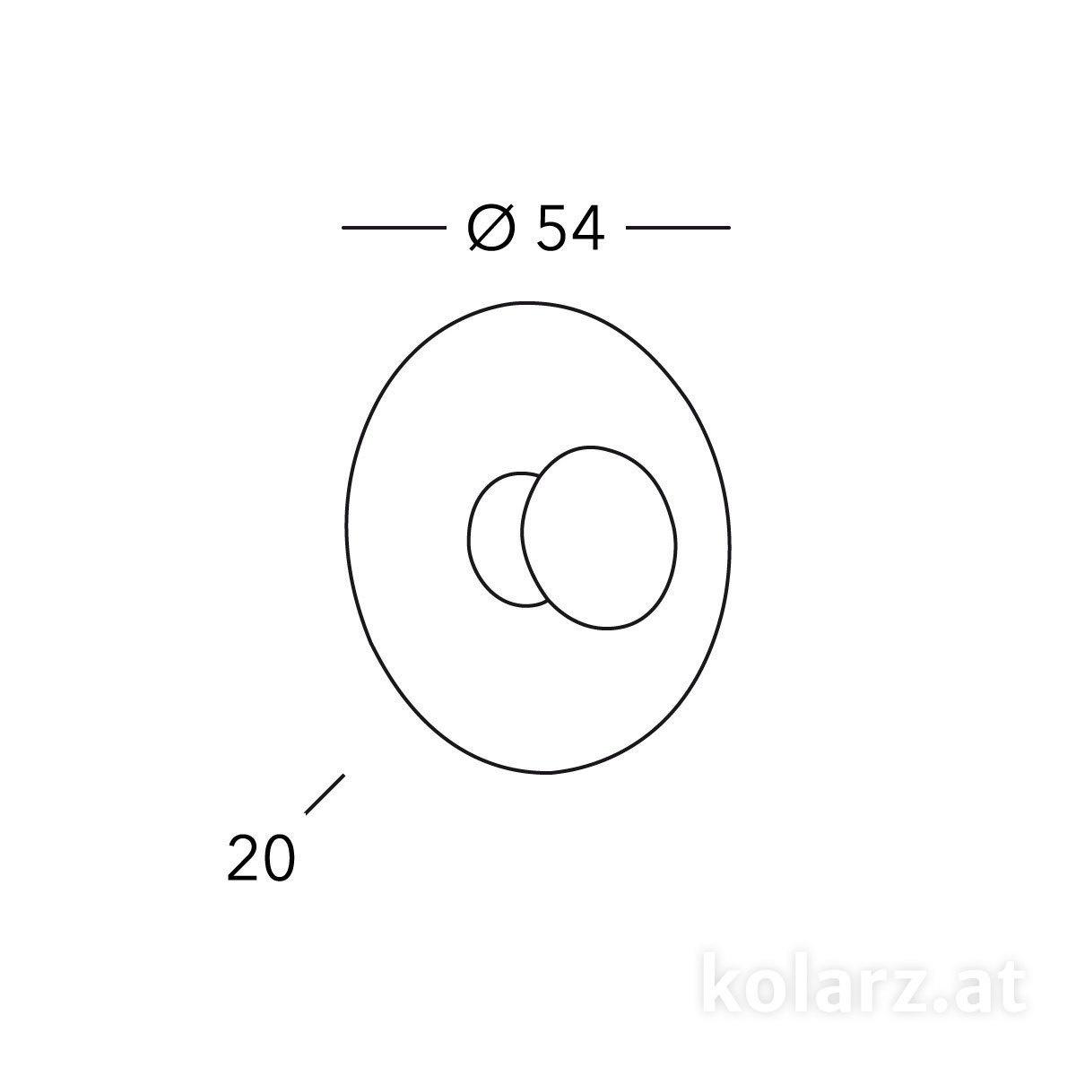 0415-61L-V1-3-Ch-s1.jpg