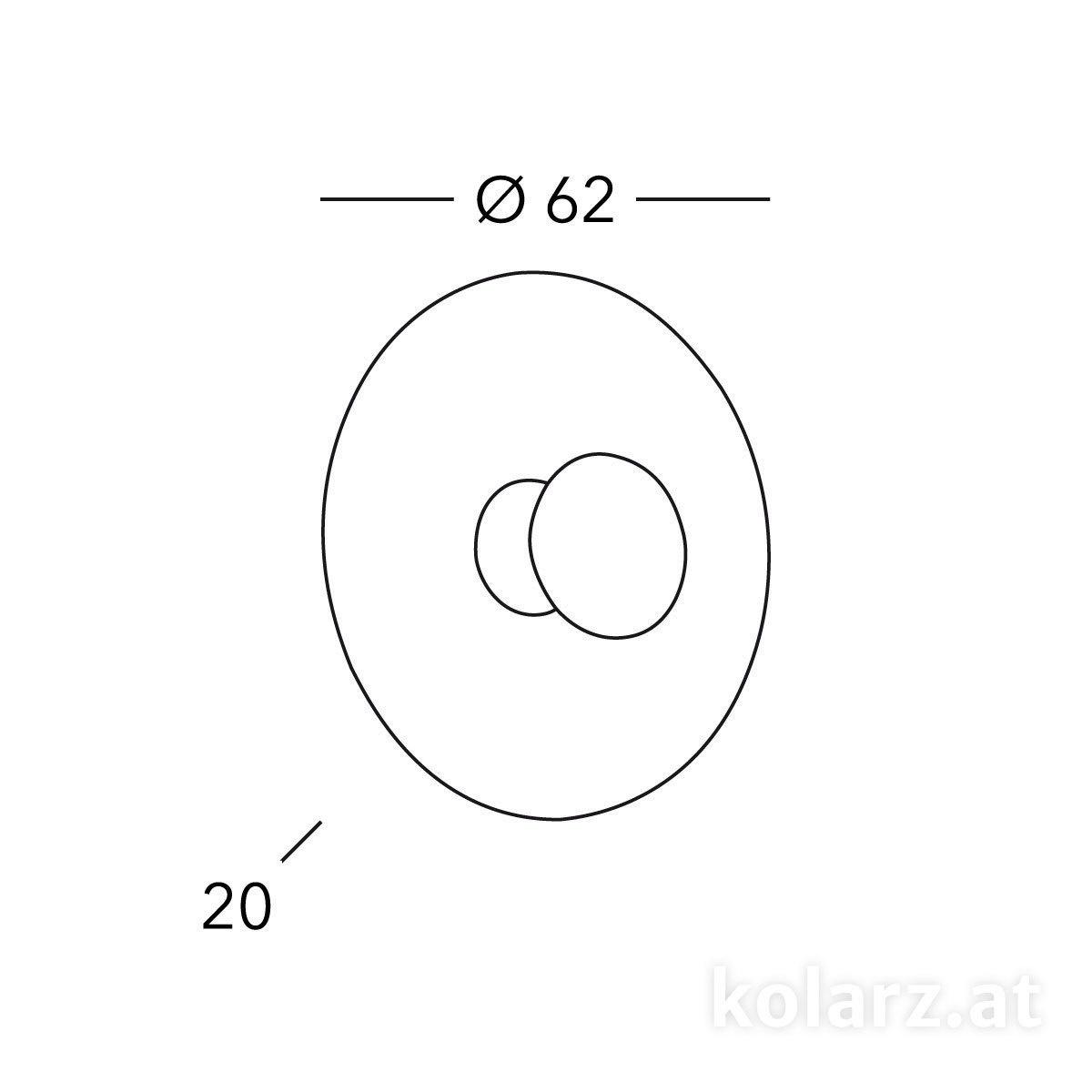0415-61XL-V1-3-RV-s1.jpg