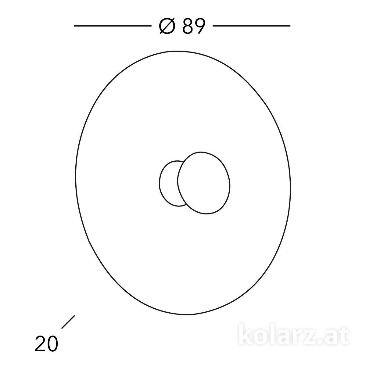 0415-61XXL-V1-Co-BG-s1.jpg
