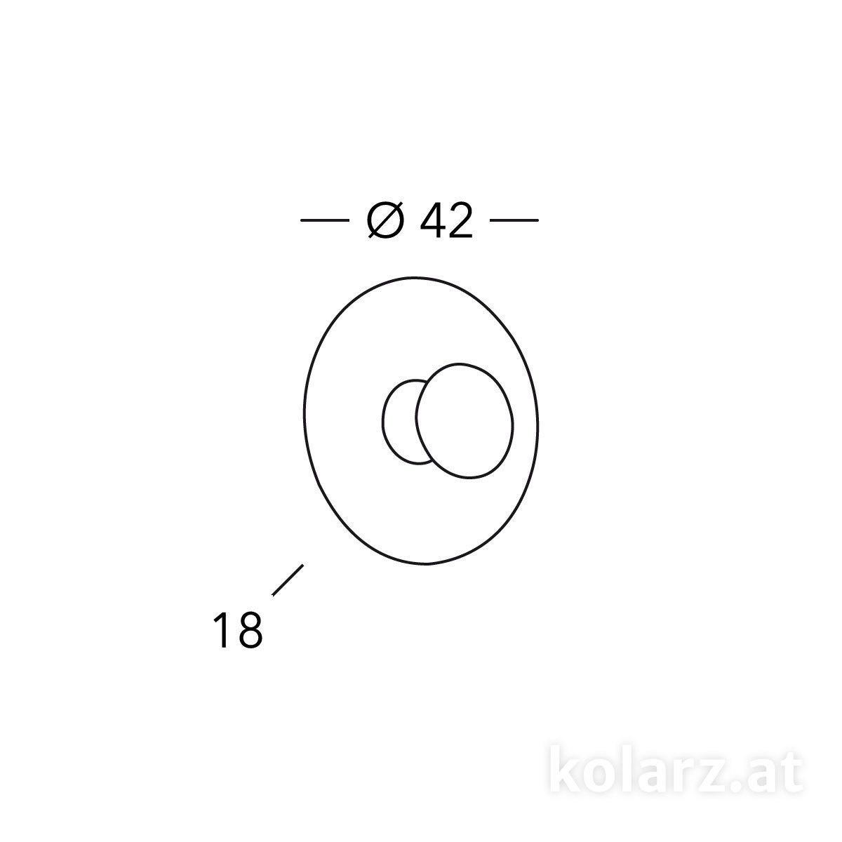 0423-61M-V1-5-SA-s1.jpg