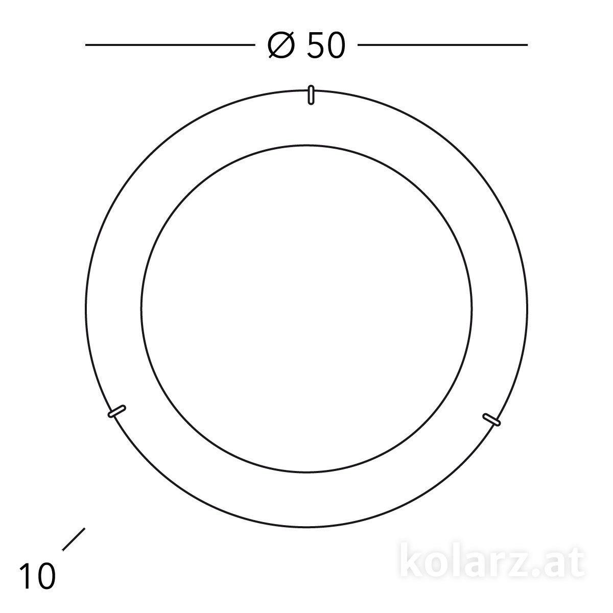 0424-U14-3-Cu-s1.jpg