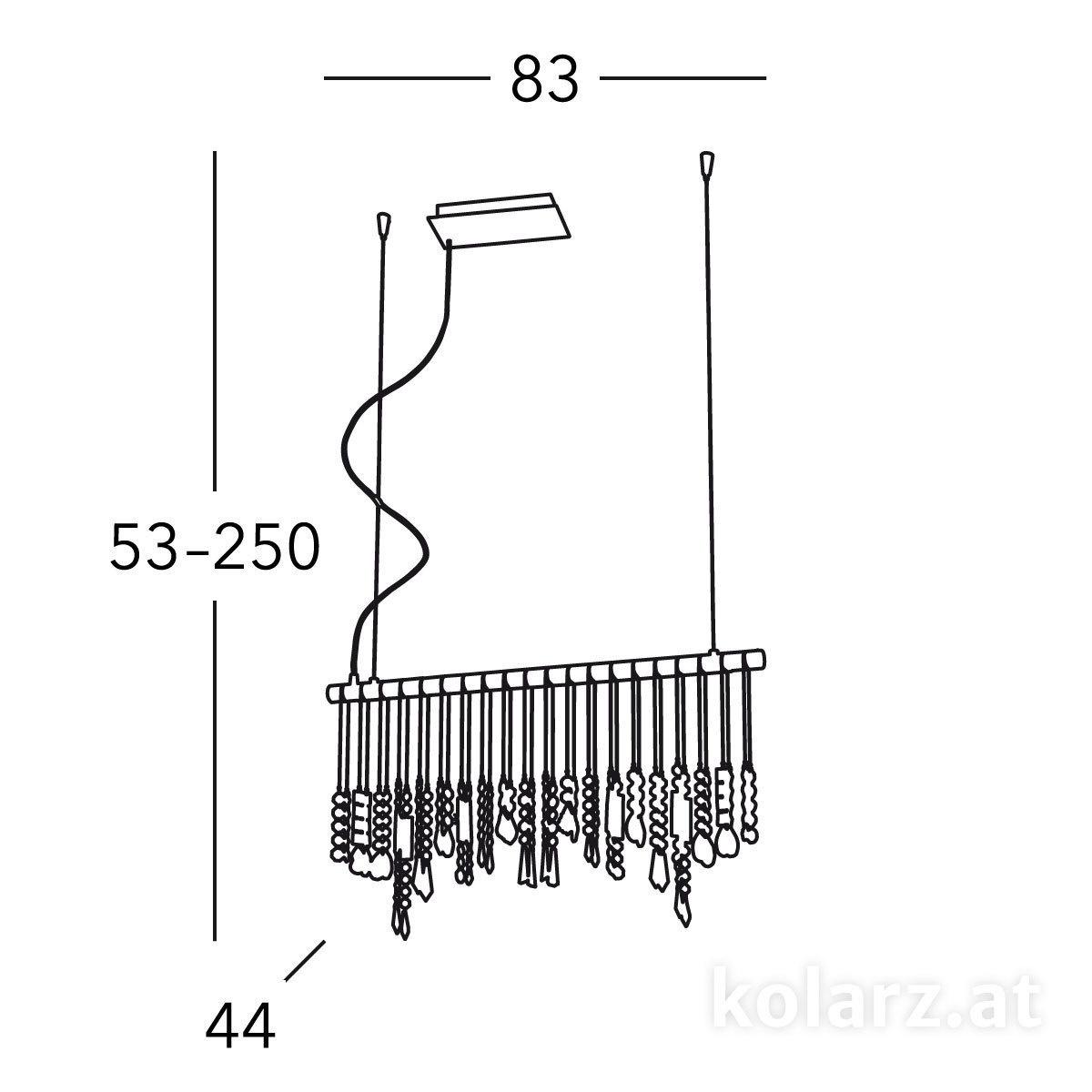 104-85-5-KoT-s1.jpg