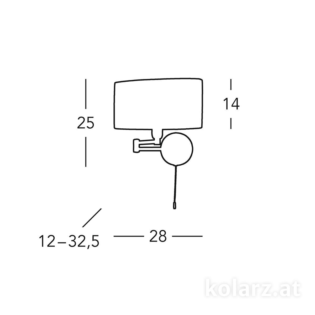 1264-61-4-s1.jpg