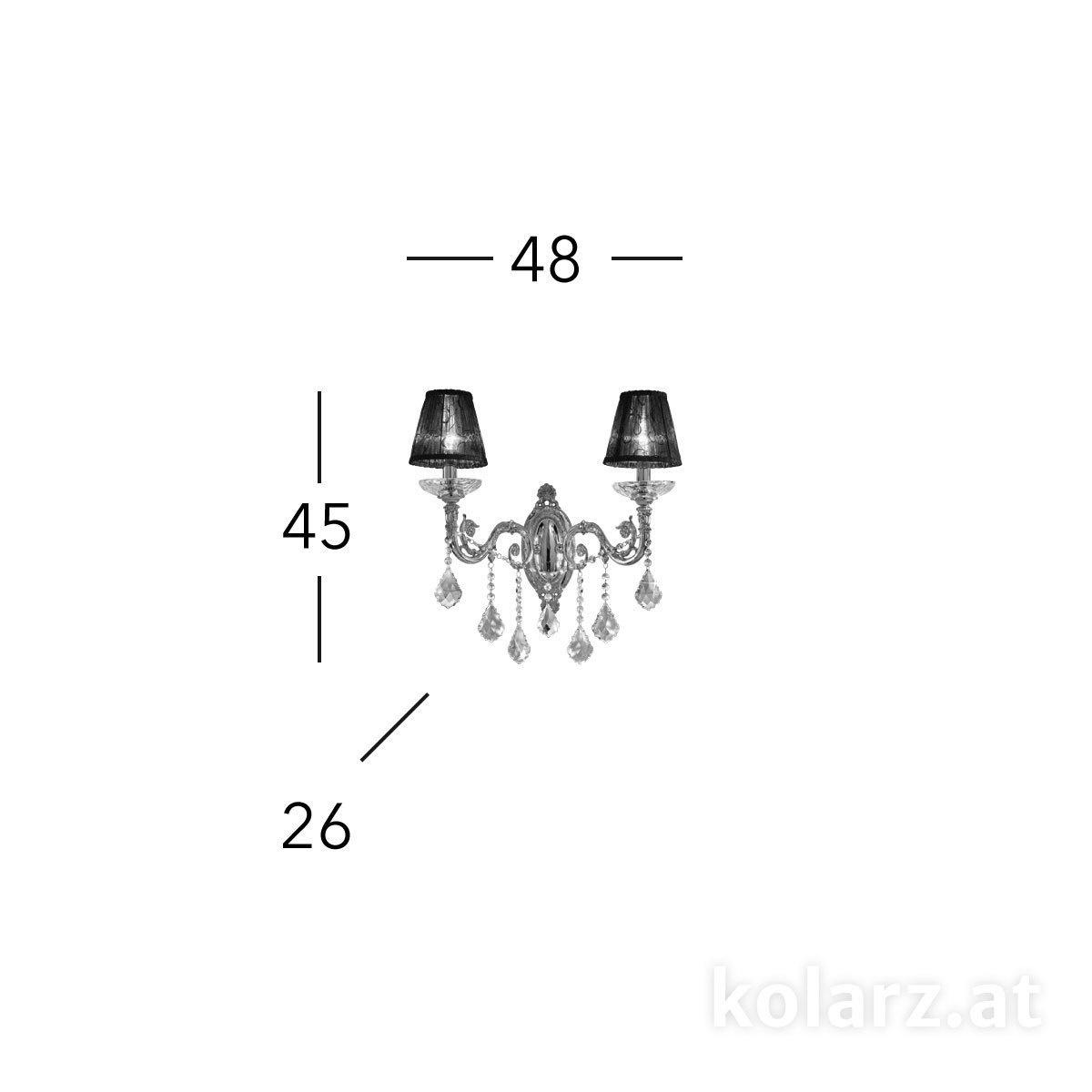1299-62-3-SpT-s1.jpg