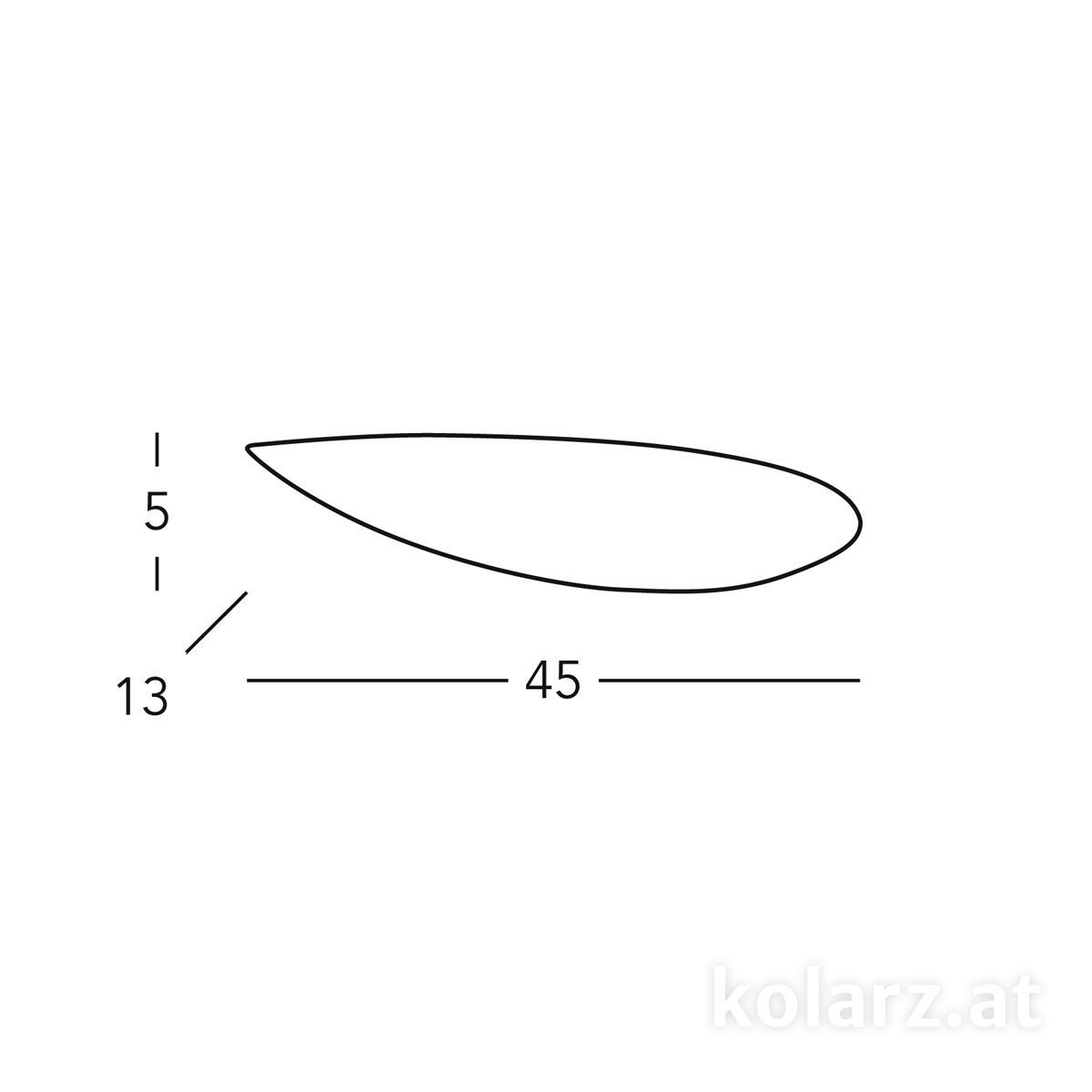 219-60-1-s1.jpg