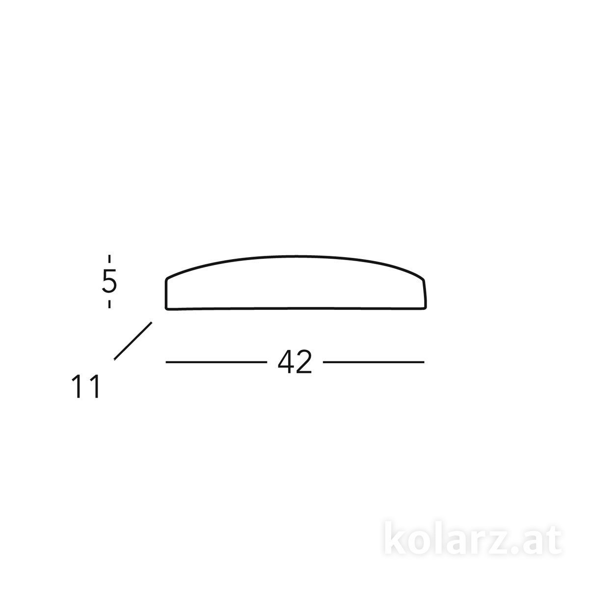 219-64-1-s1.jpg