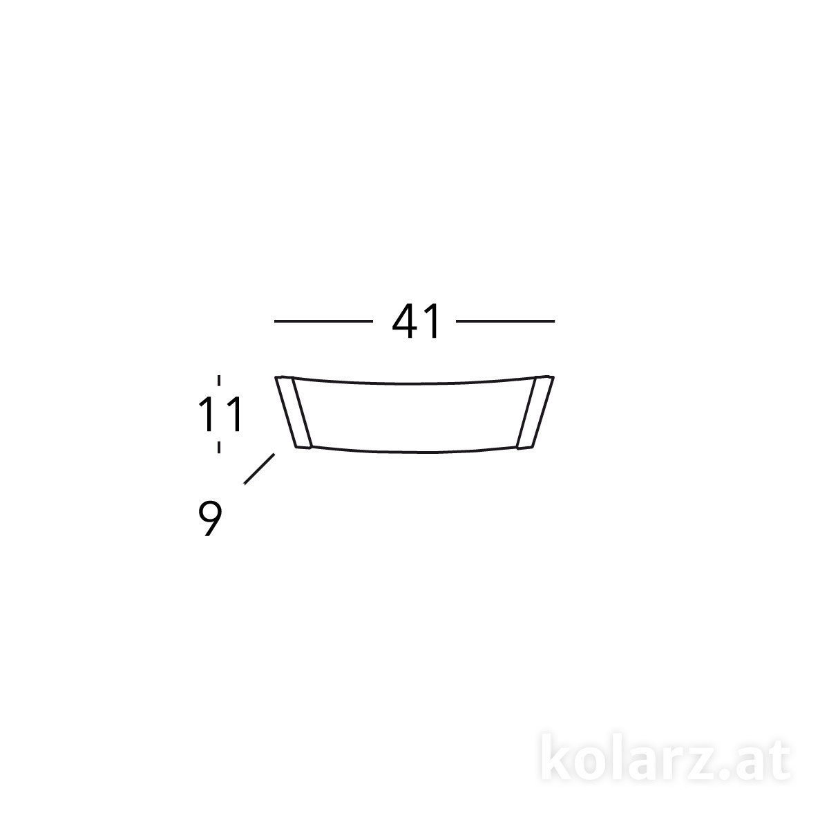 2295-62-5__ki50-s1.jpg
