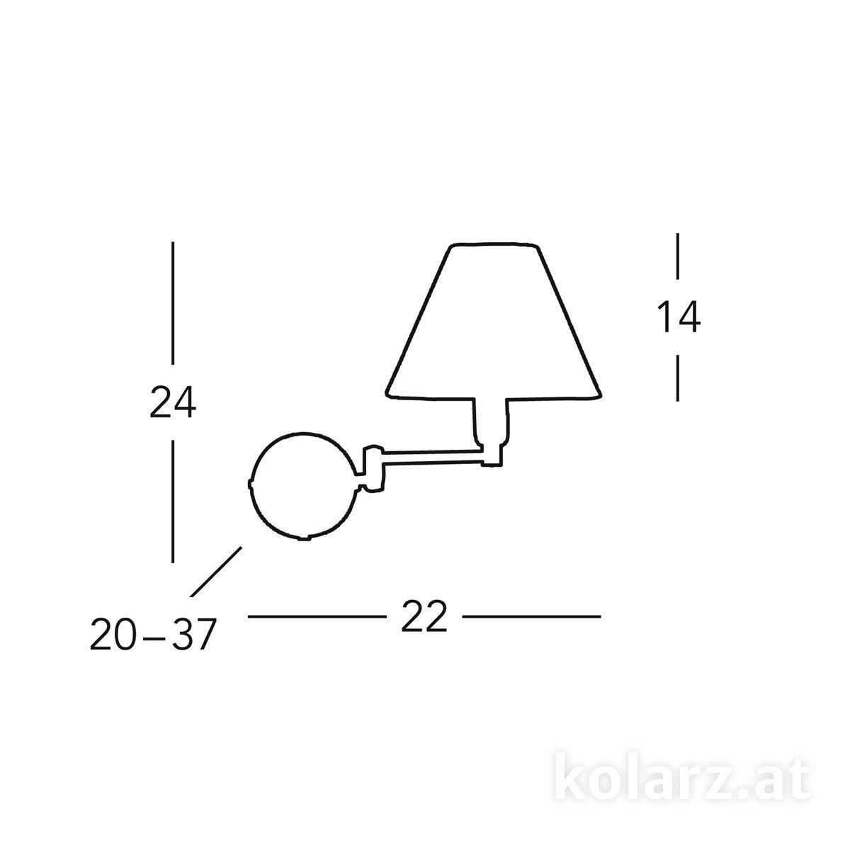 264-61-4-s1.jpg