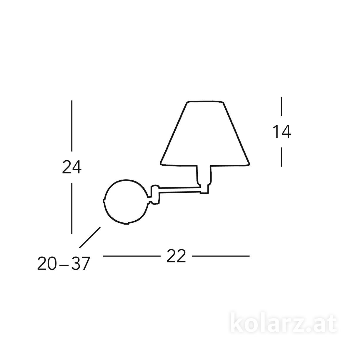 264-61-6-s1.jpg