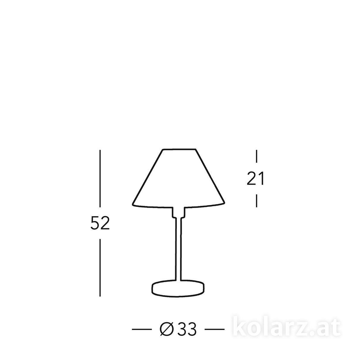 264-70-4-s1.jpg