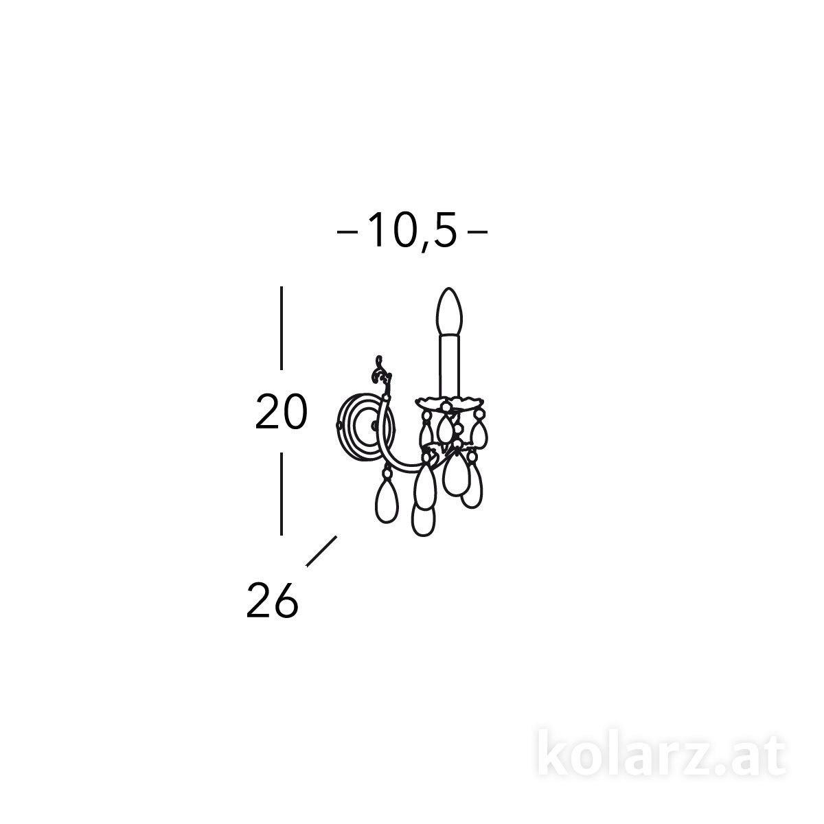 3003-61-3-KoT-s1.jpg