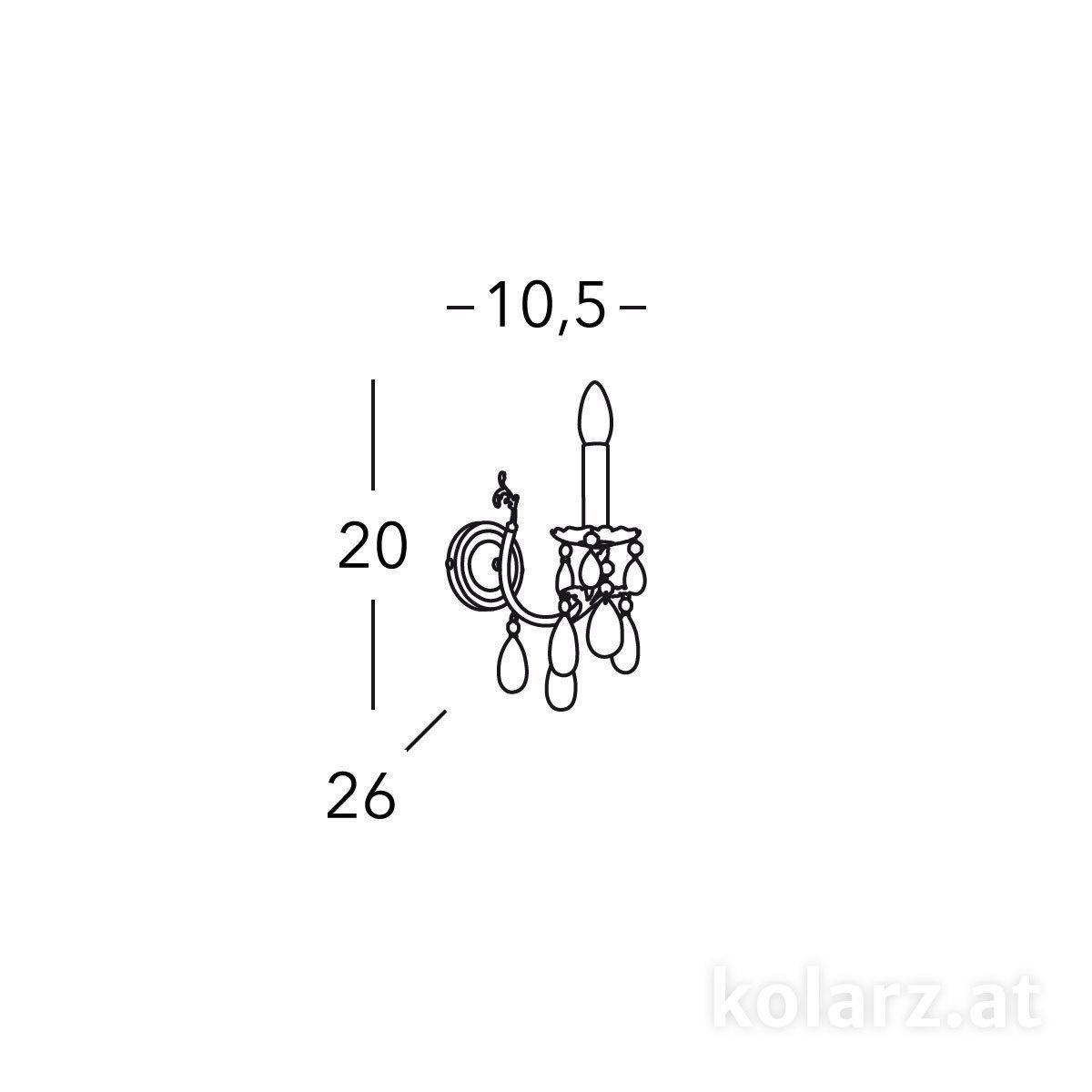 3003-61-3-KoT__KpT-s1.jpg
