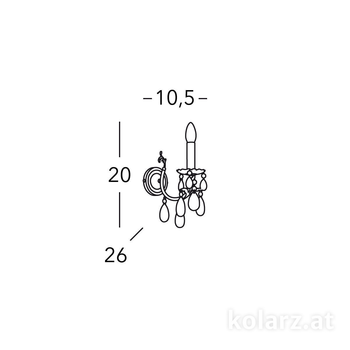 3003-61-3-KoT__me30-s1.jpg