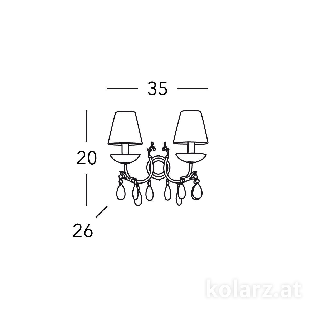 3003-62-3-KoT__aq21-s1.jpg