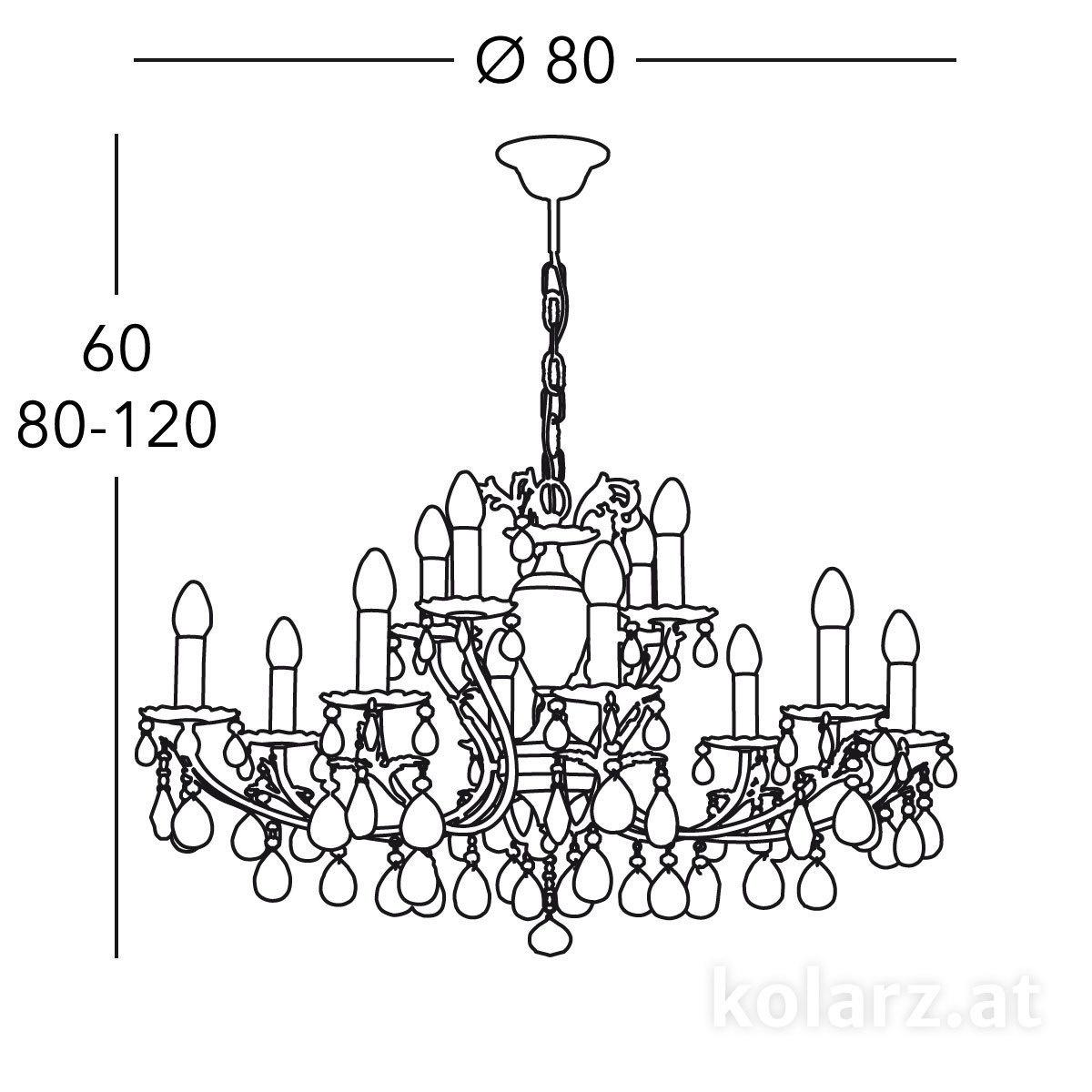 3003-88+4-3-KoT__al30-s1.jpg