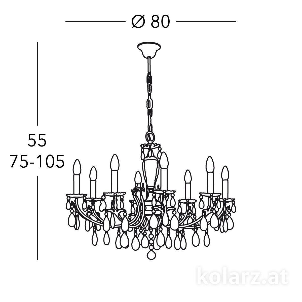 3003-88-3-KoT__al30-s1.jpg