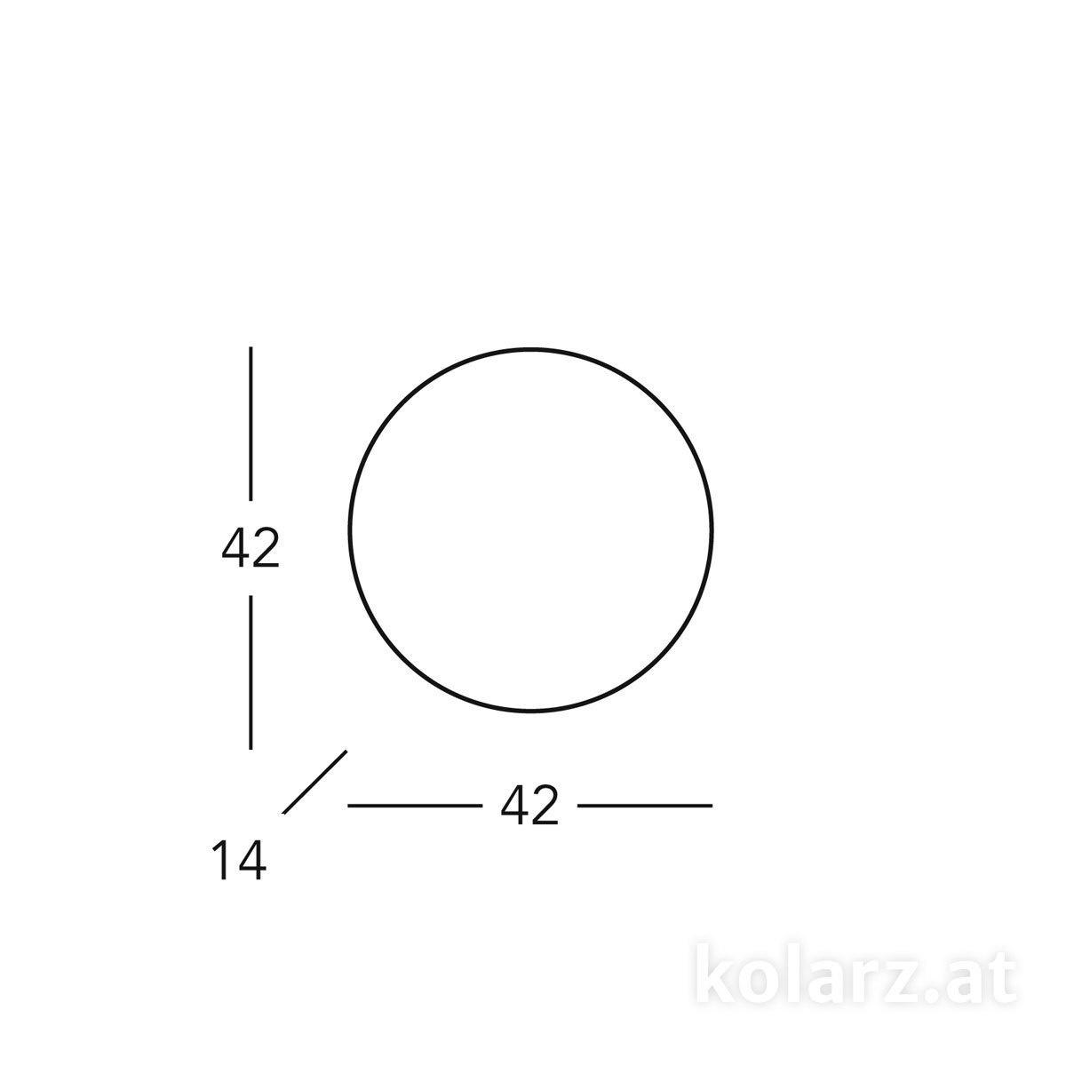 320-12-A-s1.jpg