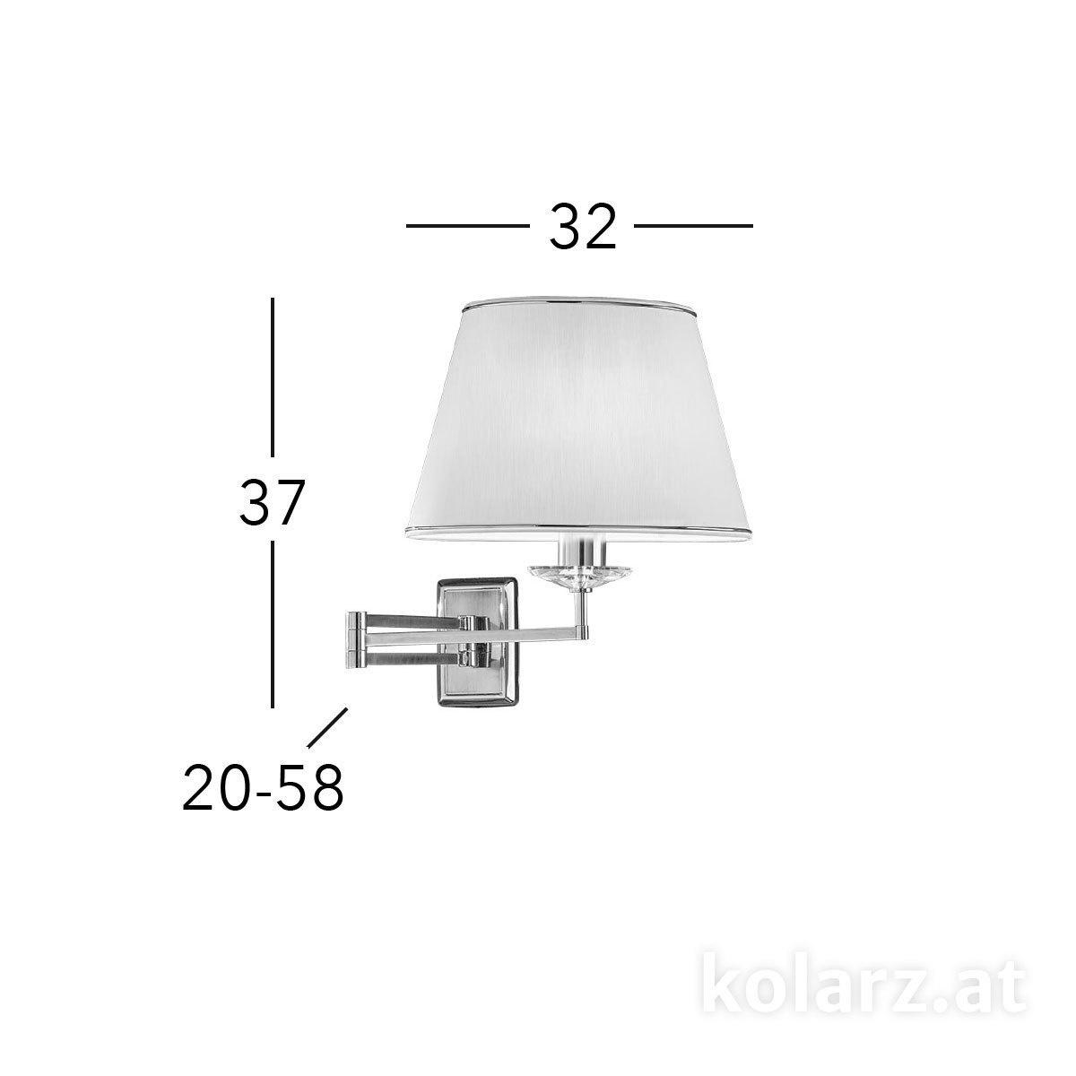 330-61-8C-s1.jpg