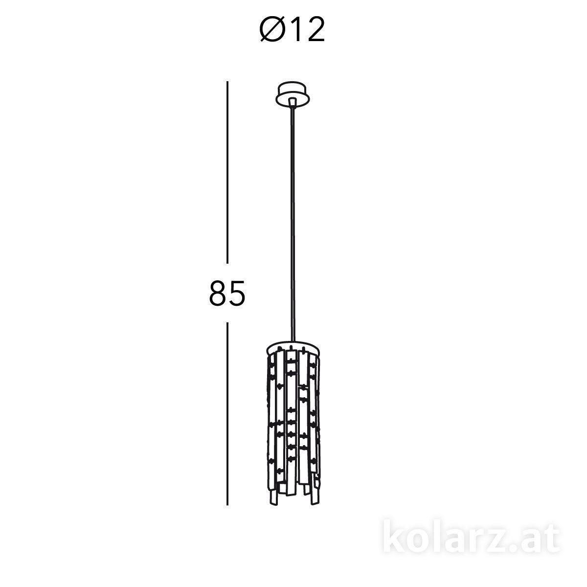 344-31M-5-s1.jpg
