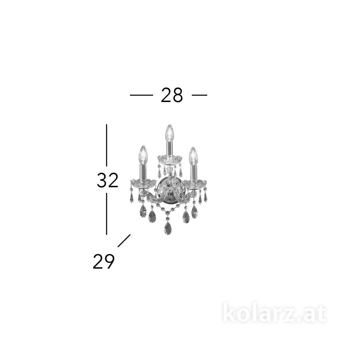 3844-63-3-SpT-s1.jpg