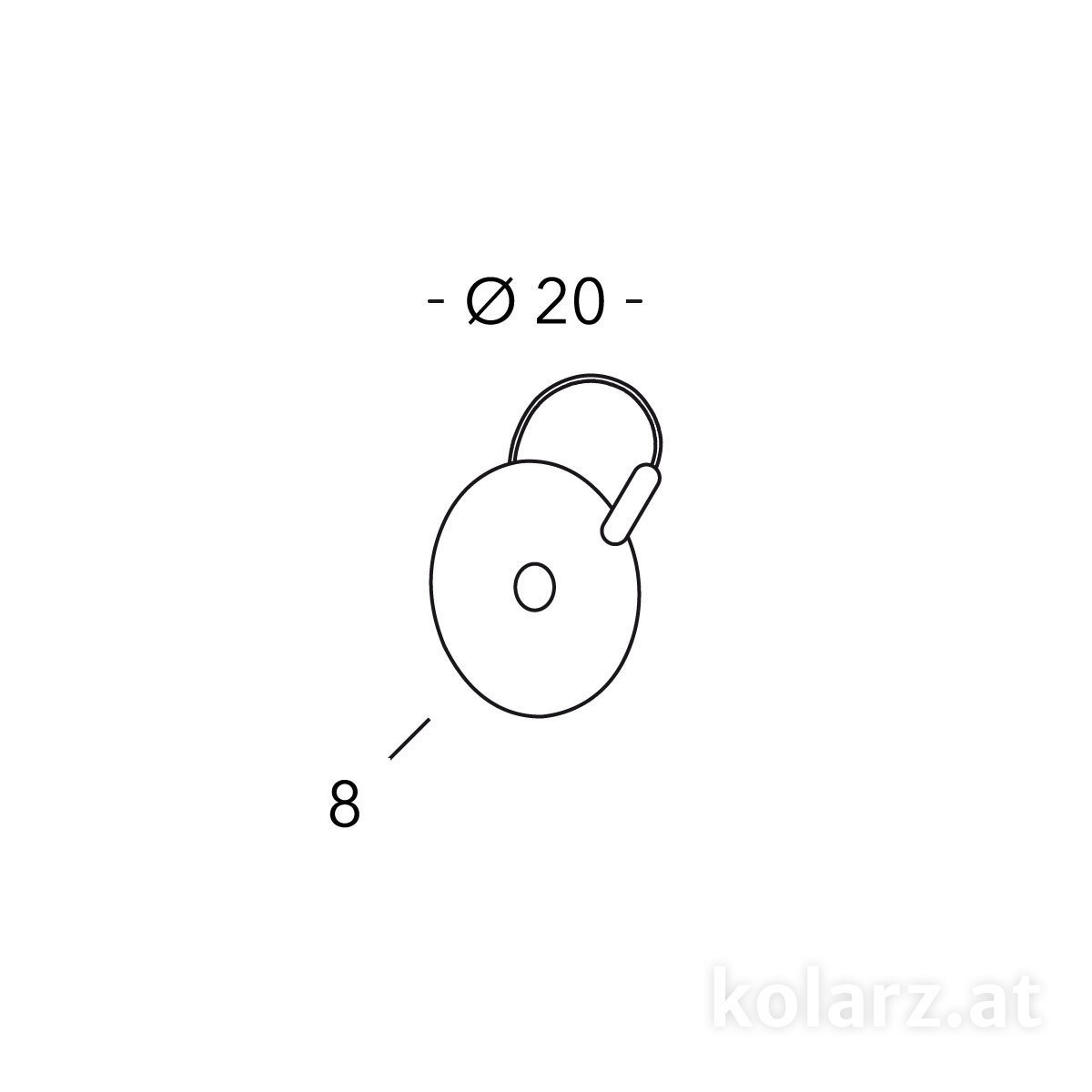 5110-60150-000__tc15-s1.jpg