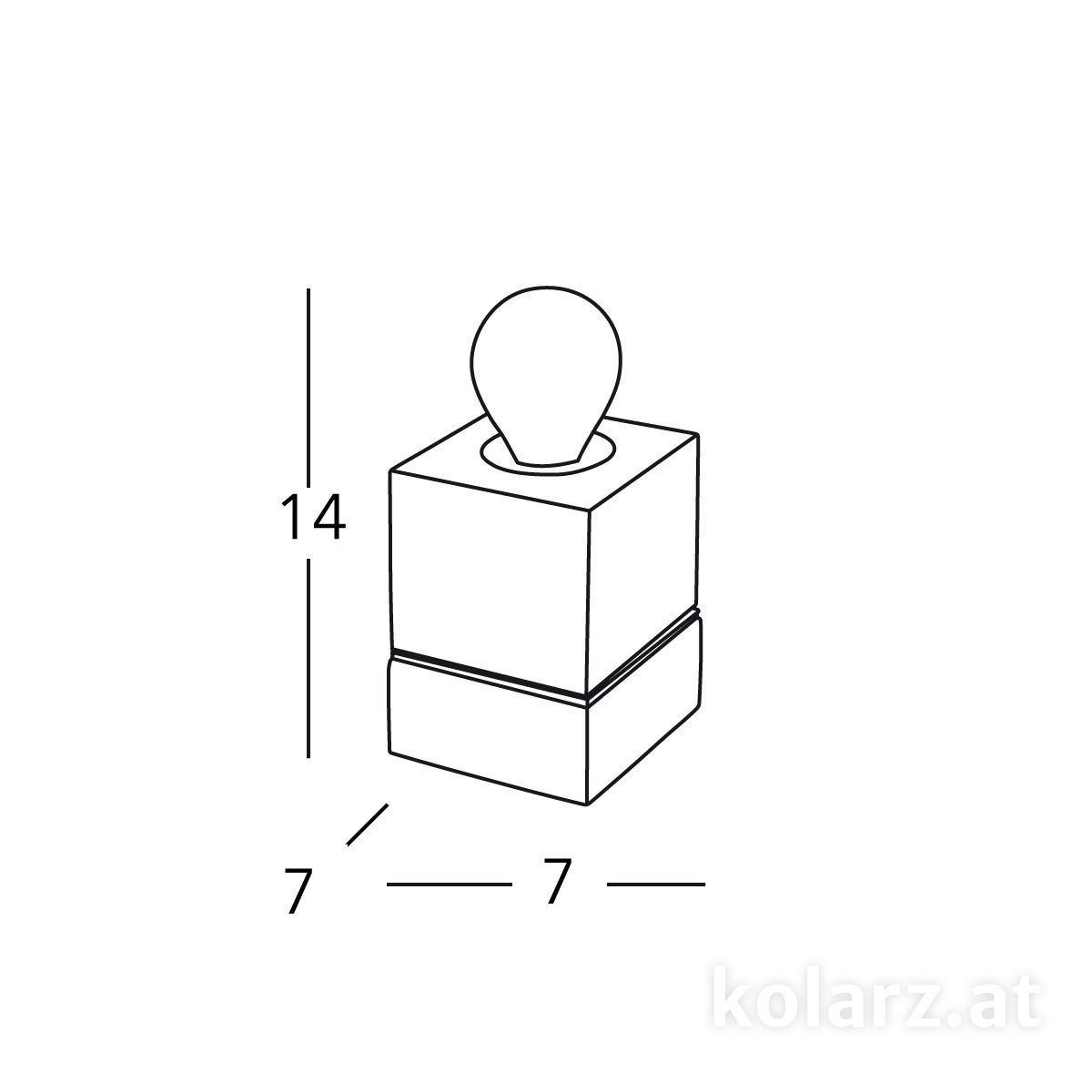 5202-70100-s1.jpg