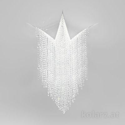 5310.10154.940 White Matt, Ø80cm, Height 52cm, 1 light, LED dimmable