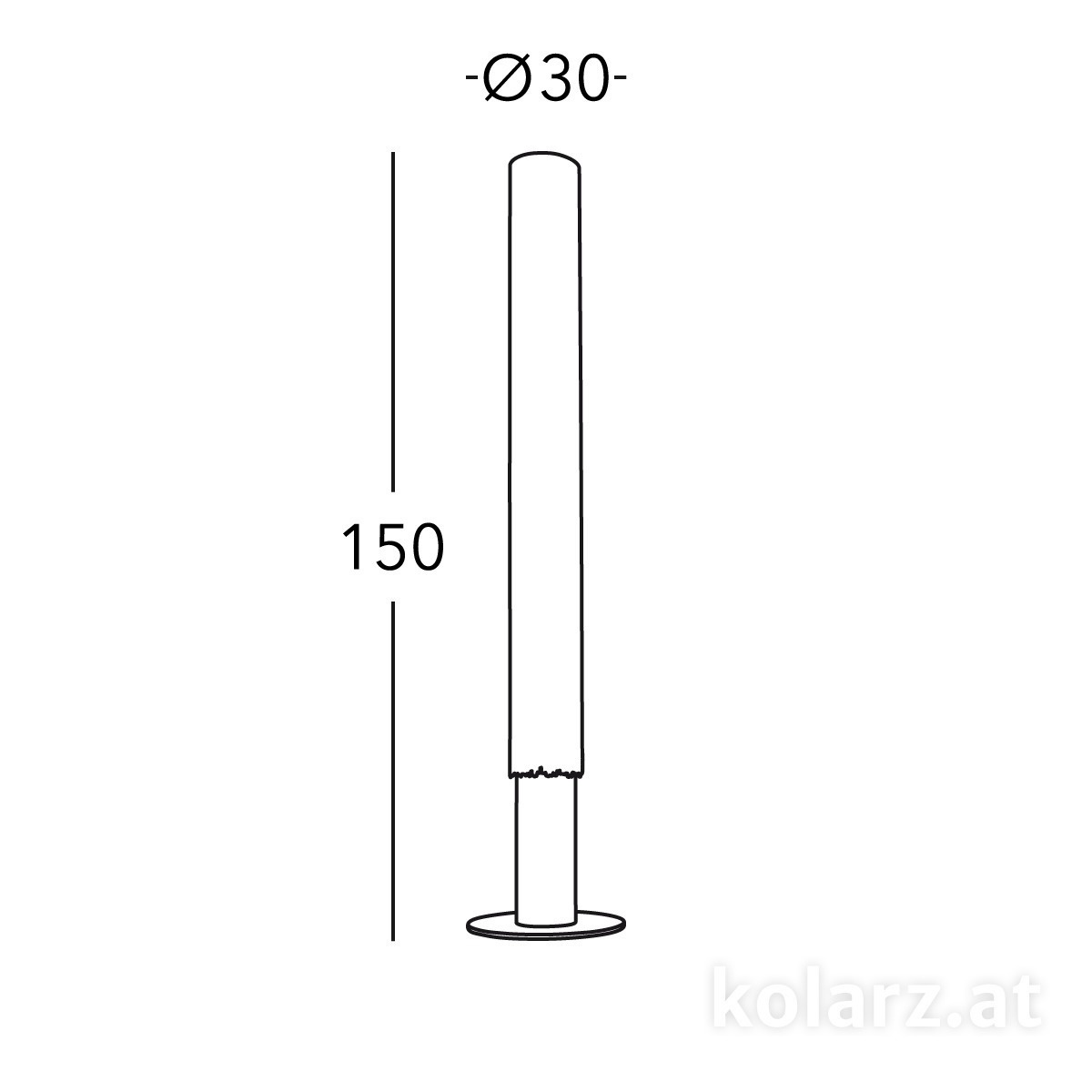 5320-40150-s1.jpg