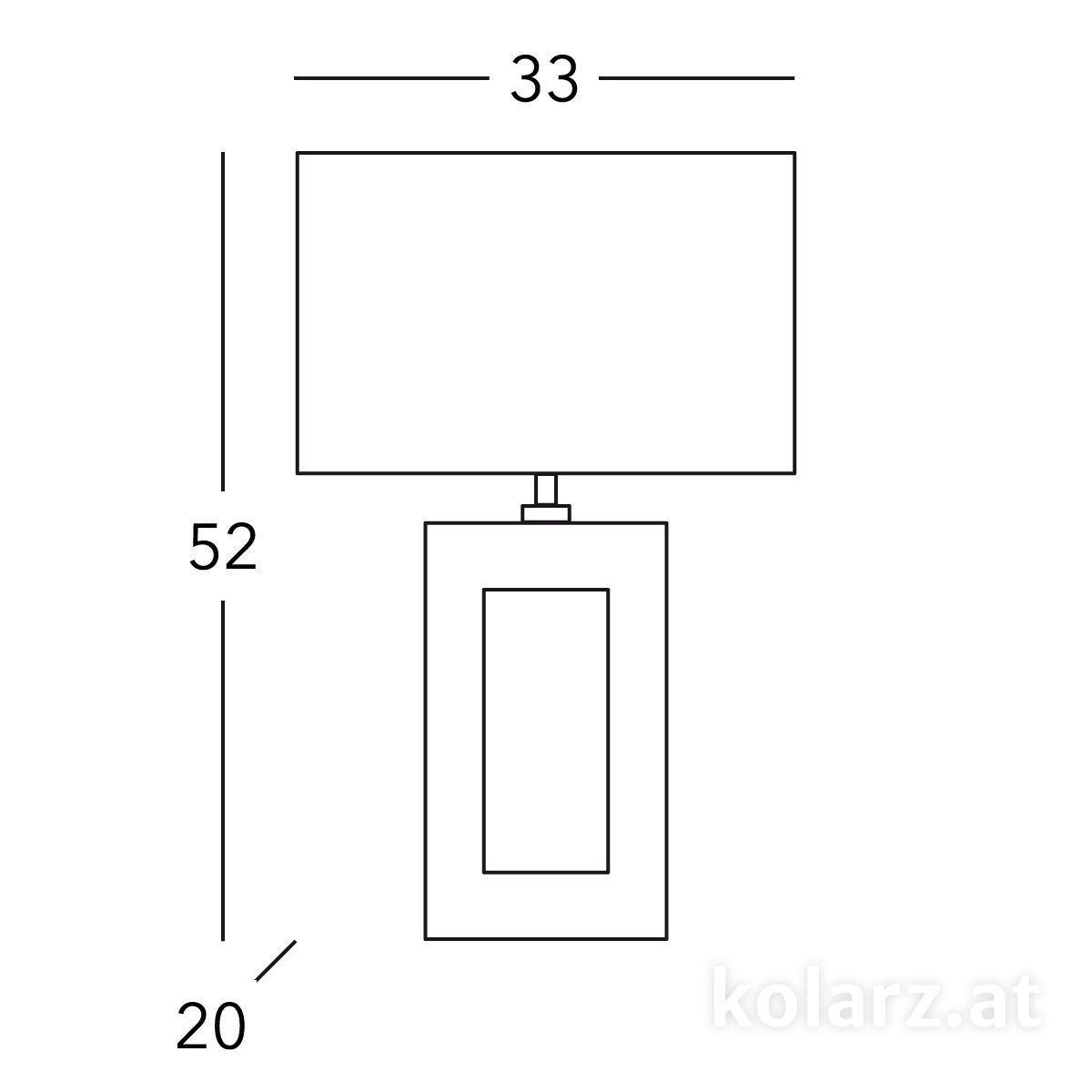 5360-70180__SunAg-s1.jpg