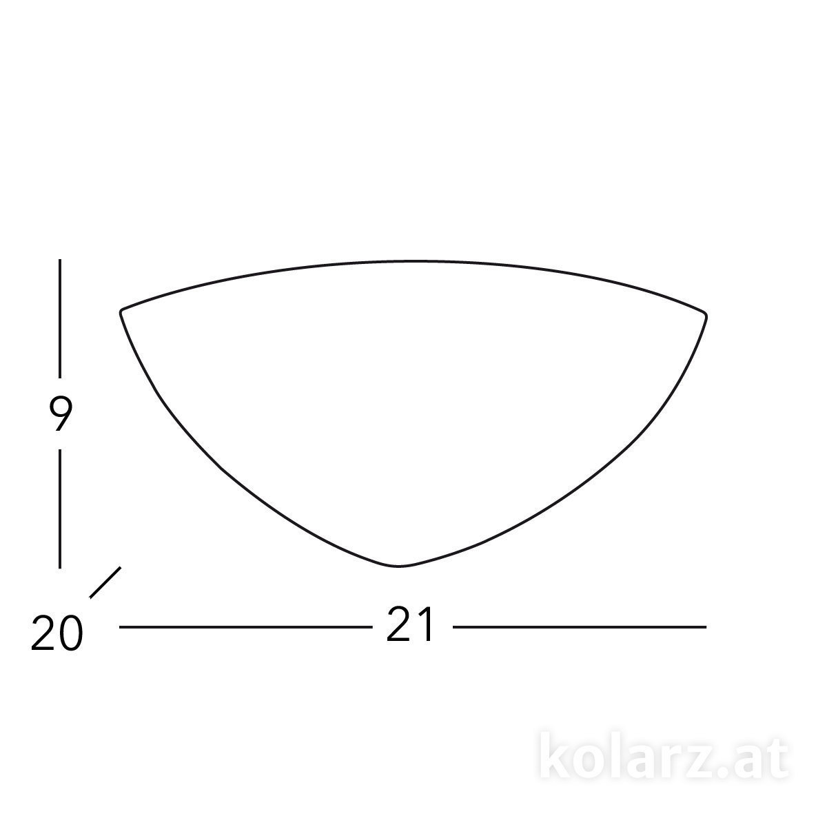 588-64-s1.jpg