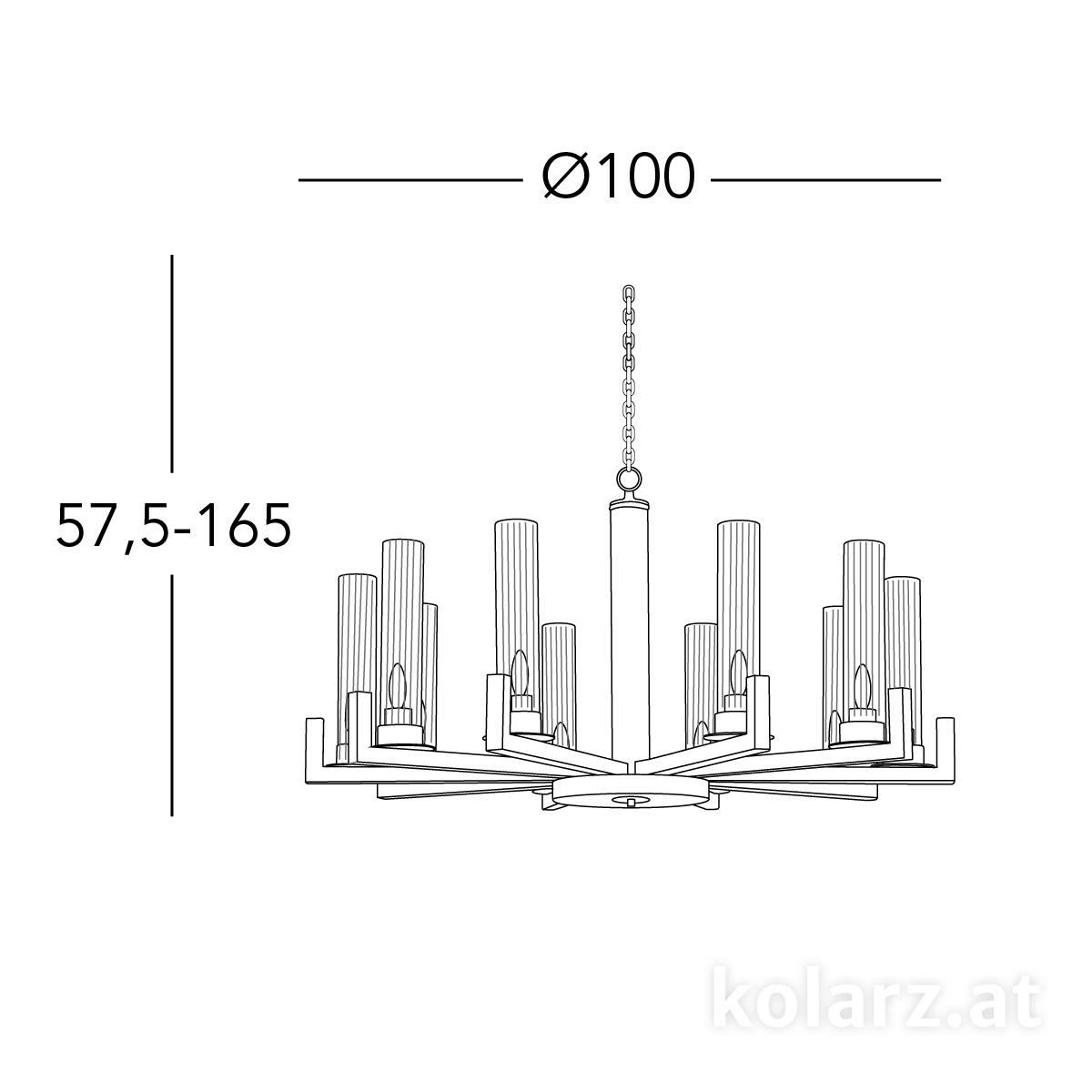 6009-81030-s1.jpg