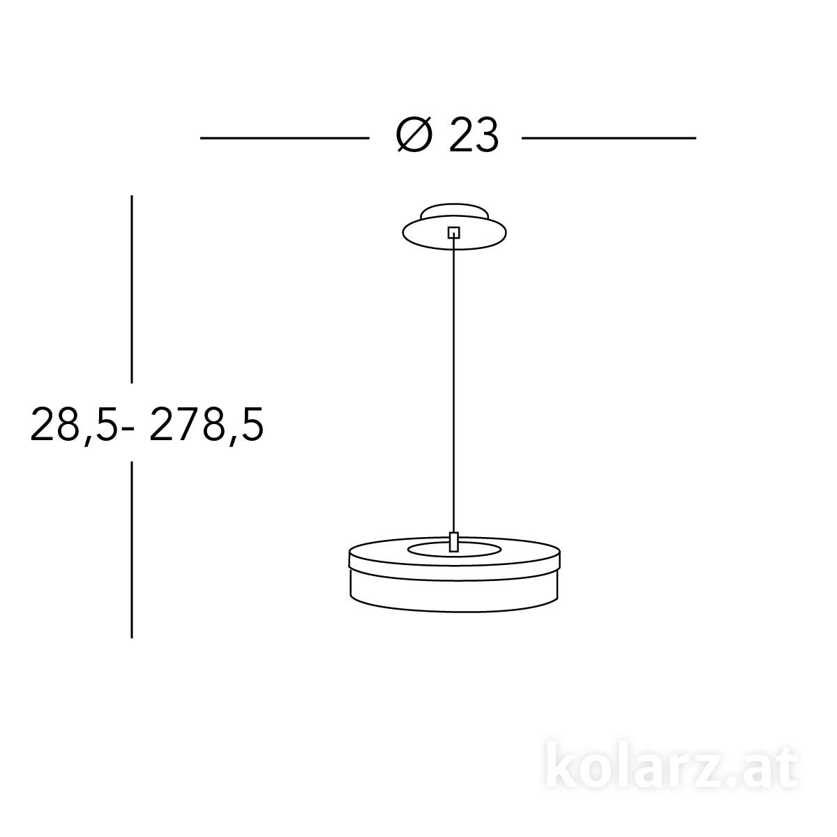 6020-30150-s1.jpg