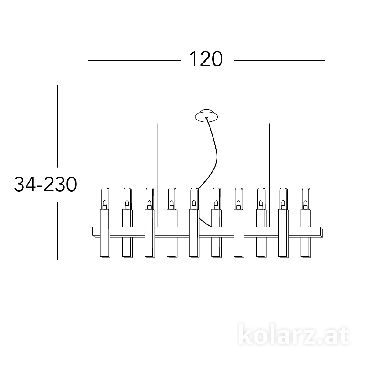 6030-81031-s1.jpg