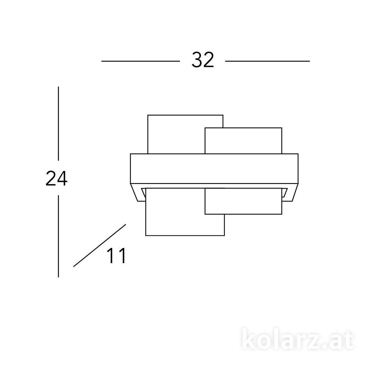 6040-60250__W-s1.jpg